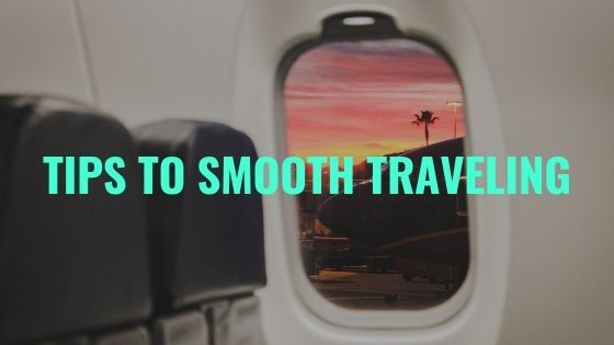 Image result for Top Traveling Tips